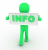Tájékoztatás a záróvizsgára jelentkező hallgatók számára