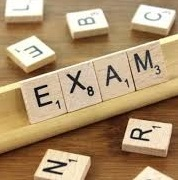 Information on the exam period of the 2018/19 academic year spring semester