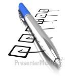 Érdemjegyek és aláírások ellenőrzése