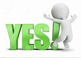 Finanszírozási forma módosítása (TVSZ 10.§ alapján) - Átsorolási kérelem